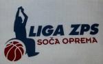 Logo MS Slowenien