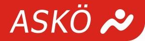Logo: ASKÖ