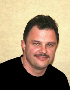 Manfred Kartnig