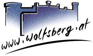 Wolfsberg blau