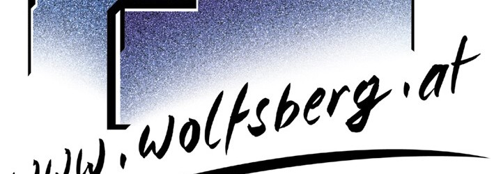 Dankeschön der Stadtgemeinde Wolfsberg